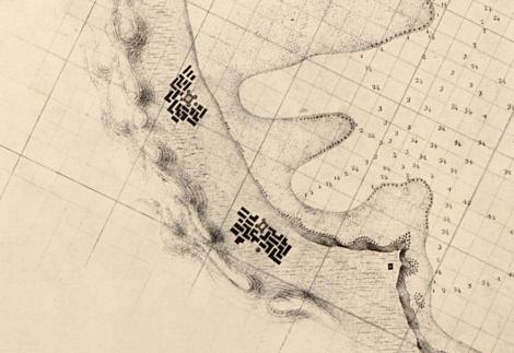 Biddah_Doha 1823-01